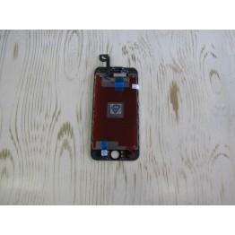 تاچ و ال سی دی موبایل آیفون 6S اپل(مشکی) | Mobile iPhone 6S Black Lcd & Touchscreen