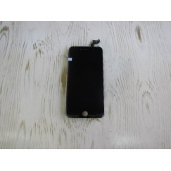 تاچ و ال سی دی موبایل آیفون6SP اپل(مشکی) | Mobile Phone 6SP Black Lcd & Touchscreen