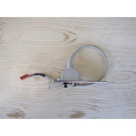 کابل خروجی اپتیکال صدا | Optical Audio Output Cable
