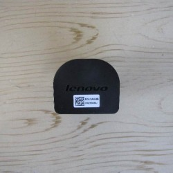 شارژر اصلی تبلت لنوو Lenovo Tablet Chargers 5V 1.5A | 5V 1.5A