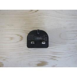 شارژر اصلی تبلت لنوو Lenovo Tablet Chargers 5V 1A | 5V 1A