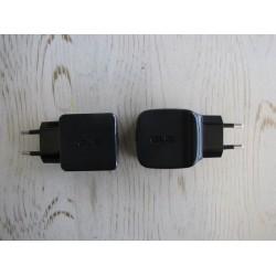 شارژر اصلی تبلت ایسوس   ASUS Tablet Chargers 5V 2A | 5V 2A