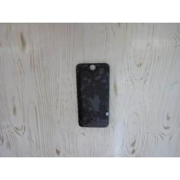 تاچ و ال سی دی موبایل آیفون6 اپل(مشکی) | Mobile iPhone 6 Black Lcd & Touchscreen