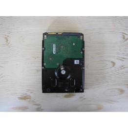 هارد بلک سیگیت یک ترابایت | Hard drive SATA 1TB Seagate