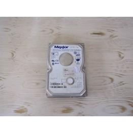 هارد مکستور 120گیگابایت | Hard drive IDE 120GB Maxtor