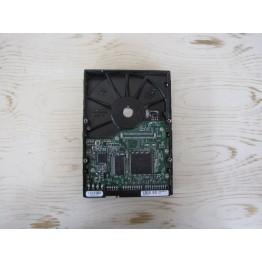 هارد مکستور 80گیگابایت | Hard drive IDE 80GB Maxtor