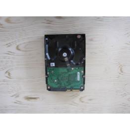 هارد مکستور  500گیگابایت | Hard drive SATA 500GB Seagate