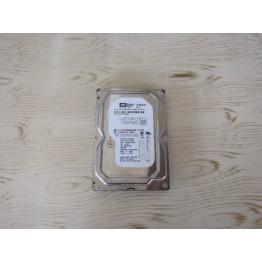 هارد وسترن 250گیگابایت | Hard drive SATA 250GB (WD) Western Digital