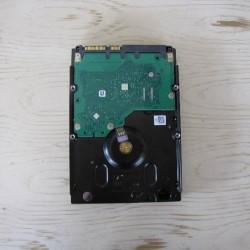 هارد سیگیت یک ترابایت | Hard drive SATA 1TB Seagate