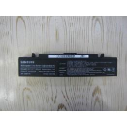 باطری نوت بوک سامسونگ Samsung NP-R70 Notbook DC 11.1V 5.2A Battery | R70