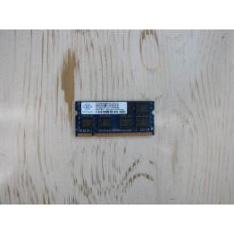 رم نوت بوک سامسونگ Samsung NP-R70 Notbook 1G PC2 DDR2 RAM | R70
