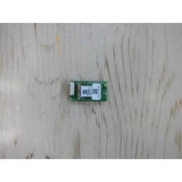 کارت بلوتوث نوت بوک سامسونگ Samsung NP-R70 Notbook Broadcom Bluetooth Module | R70