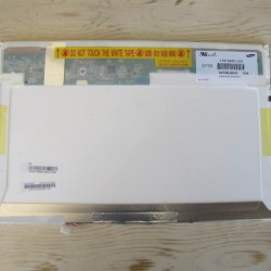 ال سی دی نوت بوک سامسونگ Samsung NP-R70 Notbook LCD | R70