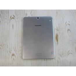 تبلت سامسونگ Samsung Galaxy Tab S2 Tablet | S2