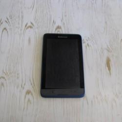 تبلت لنوو (سورمه ای) Lenovo A3500 Tab A7  Tablet | A3500