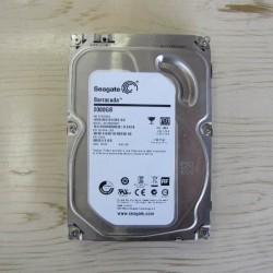 هارد سیگیت 2000گیگابایت | Hard drive SATA 2000GB Seagate
