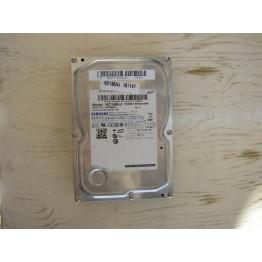 هارد سامسونگ |  Samsung Hard drive 160GB (HDD)