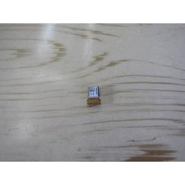 دوربین جلو تبلت ایسوس پدفن 2 | ASUS padfone2 A68 Tablet Webcam