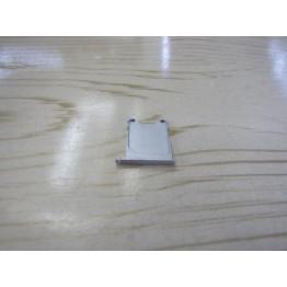 خشاب سیم کارت تبلت(گوشی) ایسوس پدفن2 | ASUS padfon2 A68 Tablet Webcam