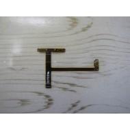 کلید ولوم و پاور تبلت ایسوس پدفن2 | Padfone2 ASUS Tablet Power & volum key