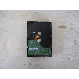هارد گیرین وسترن یک ترابایت | Hard drive SATA 1TB Western Digital (WD)