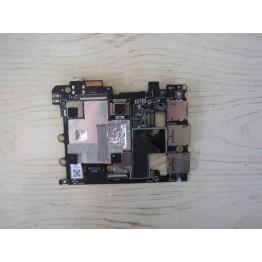 مادربرد تبلت ایسوس فن پد ASUS Fonepad7 FE375CG Tablet motherboard | 7