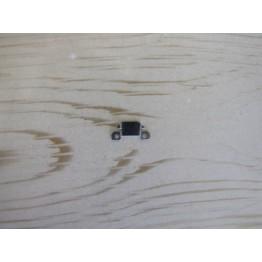 سوکت باطری تبلت لنوو Lenovo شLenovo A7-30HC Tablet Battery Socket  | A7