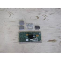 تاچ پد نوت بوک اچ پی HP450 G2 Notbook Touchpad   450