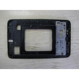 قاب و شاسی تبلت لنوو Lenovo A3000 Tablet | A3000
