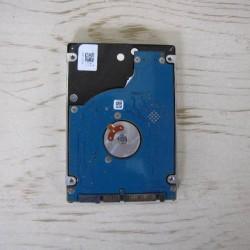 هارد نوت بوک سیگیت 500گیگابایت  | Hard drive 500GB Notbook Seagate