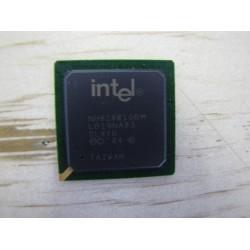 چیپ اینتل /intel chipset