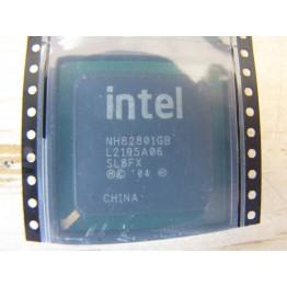 چیپ اینتل/ intel chipset