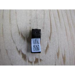 دوربین جلو تبلت ایسوس ASUS Memopad ME302KL Tablet Webcam Camera | K005