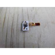 فلت کلید پاور تبلت ایسوس | ASUS Memopad ME302KL Tablet Power Button