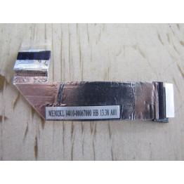 فلت برد سیم کارت و مموری تبلت ایسوس | ASUS Memopad ME302KL Tablet SD & SIM Board Cable