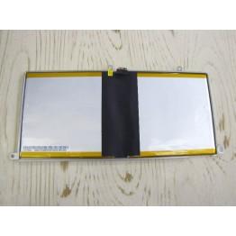باطری تبلت ایسوس ASUS Memopad ME302KL Tablet Battery | K005