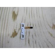 فلت و کلید ولوم تبلت ایسوس ASUS Memopad ME302KL Tablet Volume Button Cable | K005