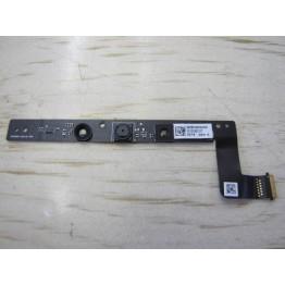 دوربین تبلت ایسوس پدفن اینفینیتی | ASUS Padfone infinity Tablet Webcam camera