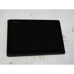 ماژول تاچ و ال سی دی تبلت ایسوس پدفن 2 | ASUS Padfone2 Tablet Touch & lcd