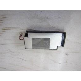 اسپیکر تبلت(موبایل) ایسوس پدفن اینفینیتی | ASUS padfone infinity Tablet Speaker
