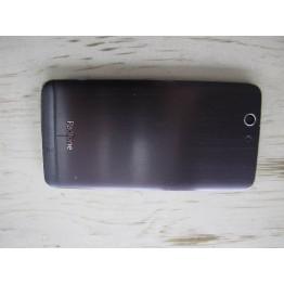 قاب پشت(درب پشت) گوشی ایسوس پدفن اینفینیتی | ASUS padfone infinity Mobile