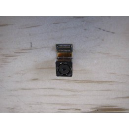 دوربین پشت تبلت(موبایل) ایسوس پدفن 2 | ASUS padfone2 Tablet Webcam