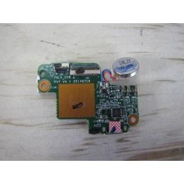 برد یو اس بی تبلت لنوو Lenovo S8 Tablet USB Board   S8