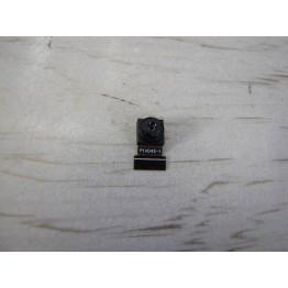 دوربین جلو تبلت لنوو Lenovo S8 Tablet Webcam Camera | S8