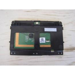 تاچ پد نوت بوک ایسوس ASUS X202E Notbook Touchpad   K452E