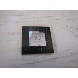 چیپ گرافیک ان ویدیا / NVIDIA VGA CHIP N12E-GE2-A1