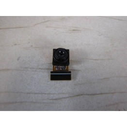 دوربین جلو تبلت لنوو Lenovo yoga 8inch Tablet Webcam Camera | B6000