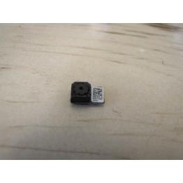 دوربین جلو تبلت ایسوس ASUS FE170CG Tablet Speaker Webcam camera | K012