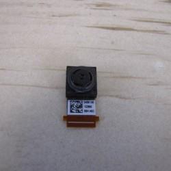 دوربین پشت تبلت ایسوس ASUS FE170CG Tablet Speaker Webcam camera |  K012