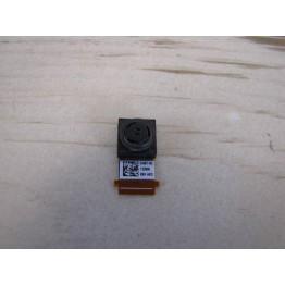 دوربین پشت تبلت ایسوس ASUS FE170CG Tablet  Webcam camera | K012